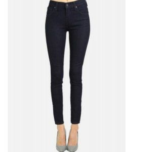 James Jeans High Class Edition Skinny Jeans Sz 28